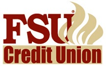 FSU Credit Union homepage – opens in a new window